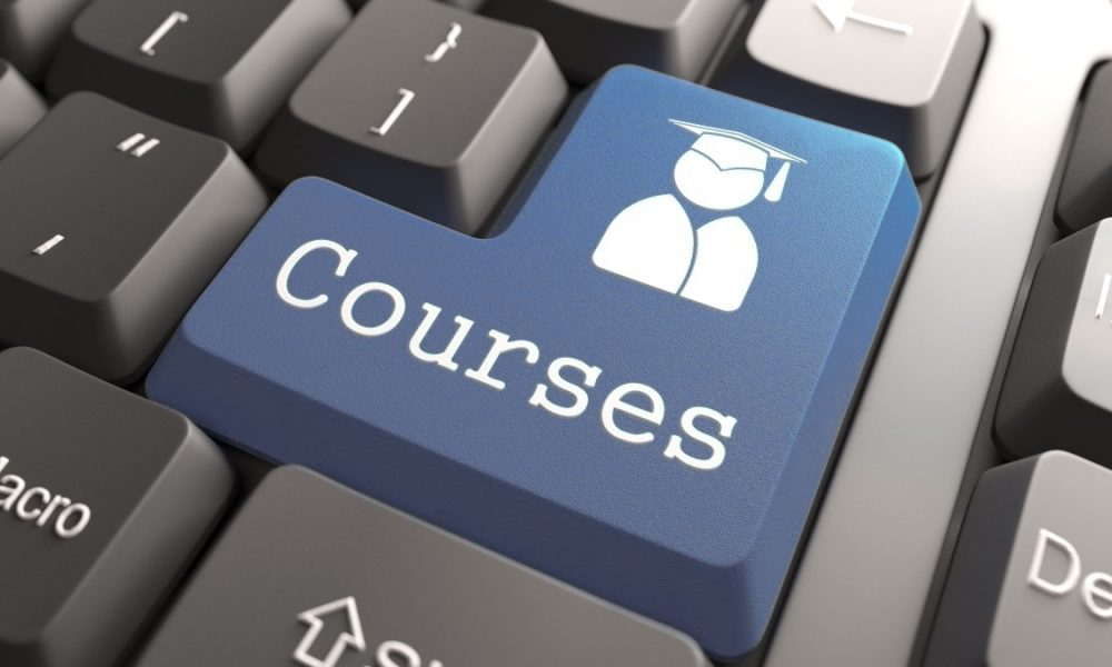 courses for students
