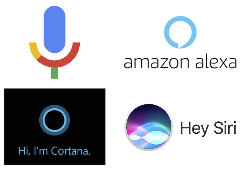 voice search technology